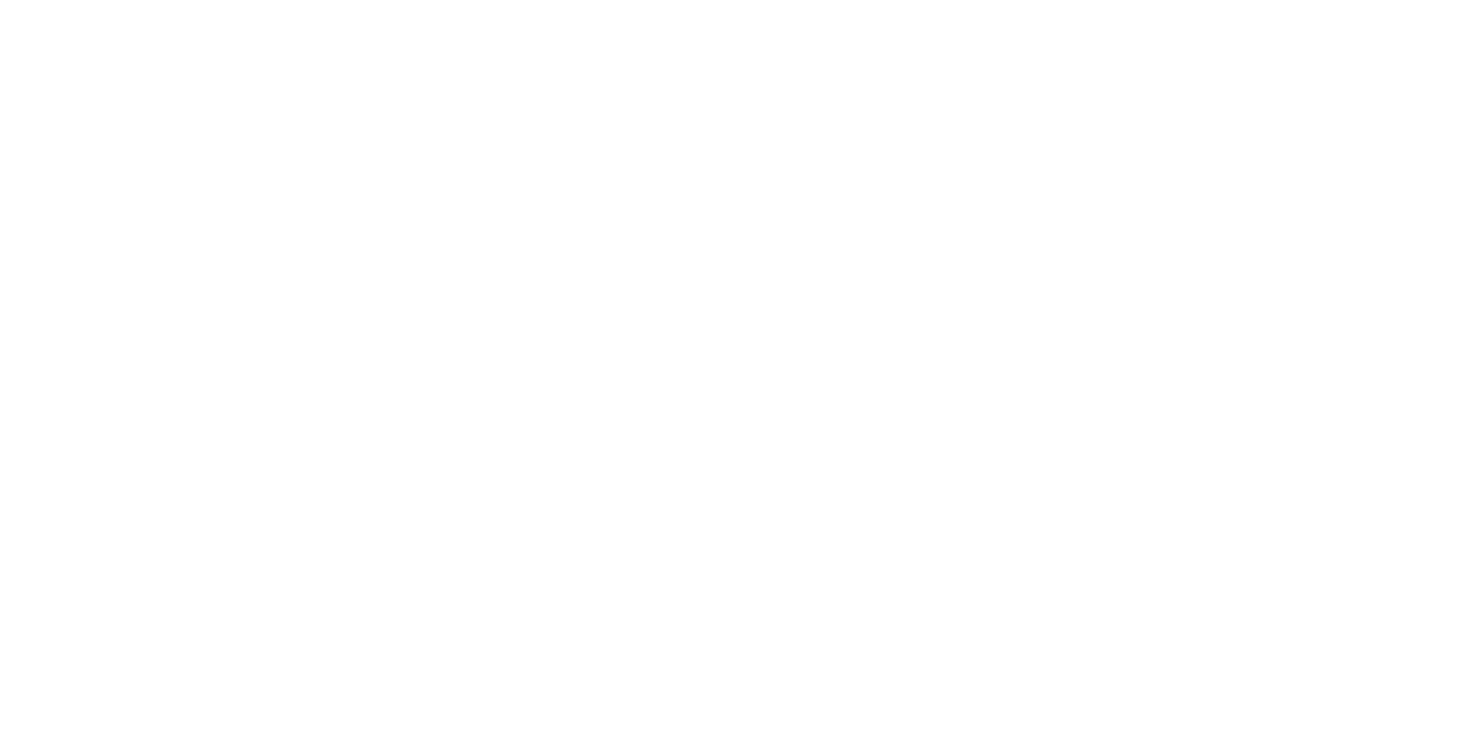 RSNA Educational Application